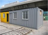 Moblie Container House for Shop/Office (880029mA)