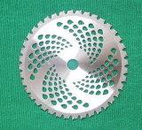 Top Quality Circular Cutter Blade Ls 2916