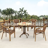 Rattan Furniture (AT-8034)