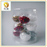 2016 New Colorful Christmas Ornaments