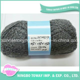 Wholesale Customized Merino Wool Combed Cotton Sock Yarn for Knitting
