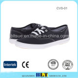 New Arrival Product-Casual Canvas Shoes for Kids