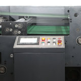 Touchable, Programmable Controller PLC System