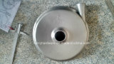 Precision Casting, Silica Sol Casting, Lost Wax Casting, Investment Casting