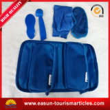 Business Class Flight Travel Sleeping Amenities Set