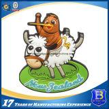 Custom PVC Fridge Magnet for Promotional Gifts