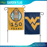 West Virginia Flying 150 Years 2 Sided House Flag (J-NF06F11001)