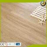 Commercial Durable and Anti Breaking PVC Flooring Ce SGS