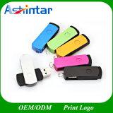 Metal USB3.0 Swivel USB Flash Drive Pendrive USB Stick