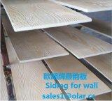Fiber Cement Siding Board-for Interior & Exterior Decoration