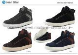 Classic Casual Shoe Fashion Style Men Shoes Flat Shoes