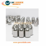 Solid Tungsten Carbide Mining Buttons