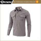 Winter Windproof Waterproof Thermal Warm Fleece Shirt
