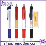 Banner Pen Advertising Pen