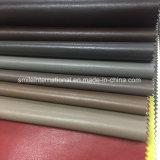 Sofa Fabric Synthetic Leather Furniture