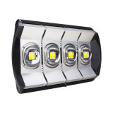 200W High Bay Light LED with FCC&CE&RoHS Certificates