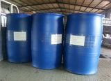 Solid and Liquid Potassium Methoxide/Potassium Methylate