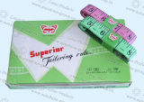 Measuring Tape, China Plastic Gift Meter Measuring Tape, Tape Measure