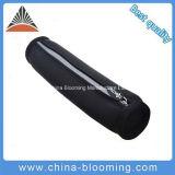 Black Color Neoprene Pen Pencil Case Holder Pouch Bag
