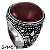 New Model 925 Sterling Silver Ring Jewelry Wholesale