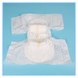 High Dry and Soft Disposable Adult Diaper
