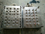 24 Cavity 30mm Hot Runner Injection Beverage Cap Mould (YS809)