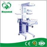 My-F011 Medical Infant Radiant Warmer