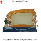 Promotional Photo Frame for Home Decoration (YH-PF001)