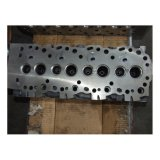 Engine Cylinder Head for Toyota 2L