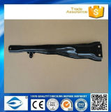 Under The Arm for Truck Part (EPH) & Metal Parts
