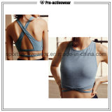 Free Sample Wholesale High Quality Custom New Women Tank Top