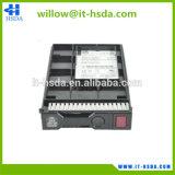 737394-B21/450GB Sas 12g/15k Lff Scc HDD for Hpe