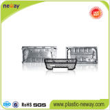 for Auto Parts Camry 2010-2011 Front Bumper