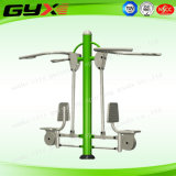 Hot Outdoor Fitness Equipment of Pull Chair