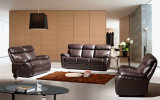 Hot Sale Electric Home Cinema Recliner Sofa Sets