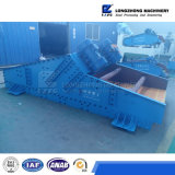 Main Product The Dewatering Screen From Lzzg
