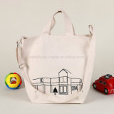 New Design Shopping Canvas Bag (CS-015