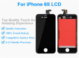 Factory Price for iPhone 6s LCD, for iPhone 6s LCD Display, Tianma LCD Screen Wholesale for iPhone 6s Replacement Screen