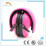 Sound Proof Safety Earmuffs for Sleep