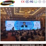 Outdoor Waterproof LED Display IP65 with High Brightness LED Video Wall
