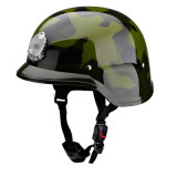 Police Security Defense Riot Control Helmets