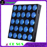 Effect Light 25X30W 3in1 LED Matrix