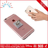 Wholesale Product Ring Holder for Mobile Phone