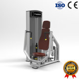 Ce Approved Commercial Gym Fitness Equipment Seated Chest Press Machine