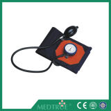 Ce/ISO Approved Hot Sale Medical French Type Aneroid Sphygmomanometer (MT01028121)