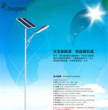 Small Solar Water Heater Solar Street Light Photovoltaic