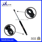 Master Lift Gas Spring for Car BMW Peugeot Toyota with Good Quality