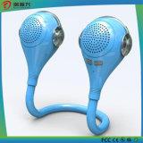 New mini 3.0 Bluetooth Speaker Stereo