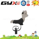 Convenient Rocking Horse for Various Children′s Amusement