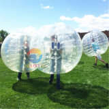 Body Bubble Zorb Football, Bubble Soccer Games, Human Bubble Ball